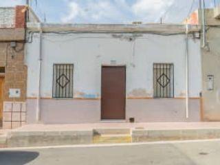 Piso en venta en Corbera de 82,00  m²