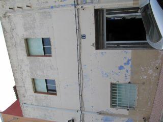 Unifamiliar en venta en Corbera de 109  m²