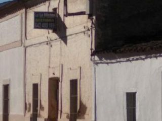 Casa en venta en Carretera De Medina, 6, Puebla De Sancho Perez, Badajoz