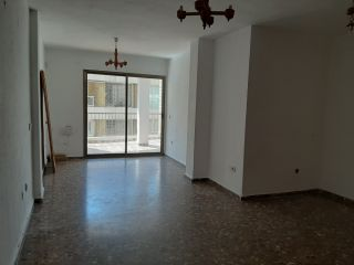 Piso en venta en Javea-xàbia de 93.92  m²