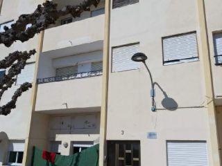 Piso en venta en Plaza De La Constitució, 3, Arboç, L´, Tarragona