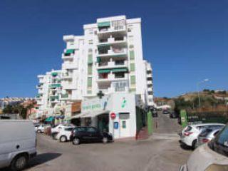 Piso en venta en Rincón De La Victoria de 75,62  m²