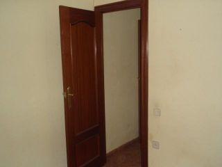 Piso en venta en C. Juan Valera, 58, Badalona, Barcelona