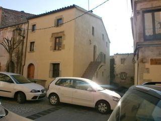 Piso en venta en Plaza De La Villa, 05, Angles, Girona