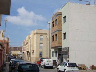 Piso en venta en C. Mallorca, Edificio Mediasol I, 49, Vicar, Almería