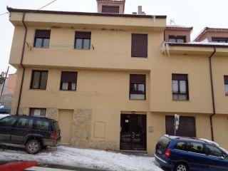 Piso en venta en C. Real, 10, Espirdo, Segovia