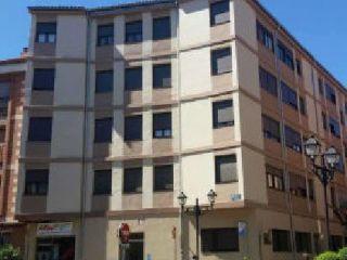 Piso en venta en Plaza Del Pan, 2, Medina Del Campo, Valladolid