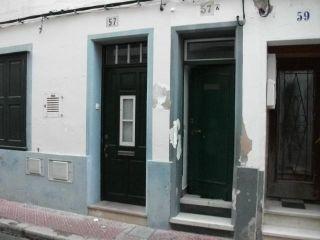 Piso en venta en C. La Plana, 57a, Mao, Illes Balears