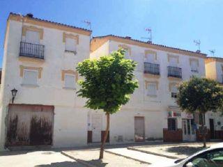 Piso en venta en Plaza Naranjos, 11, Alhendin, Granada