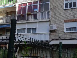 Vivienda en venta en C. Ciudad Real, 39, Parla, Madrid