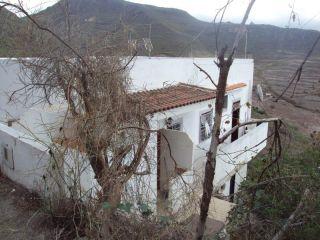 Piso en venta en C. Tomás Jimenez, 12, San Cristobal De La Laguna, Sta. Cruz Tenerife