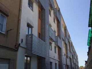 Piso en venta en C. Rafael Delgado Garces, 4, Tudela, Navarra