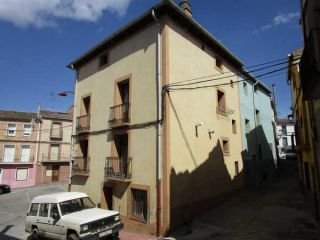 Casa en venta en C. Del Portal, 23, Milagro, Navarra