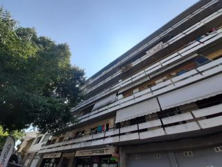 Piso en venta en Carretera Canya, La, 91, Olot, Girona