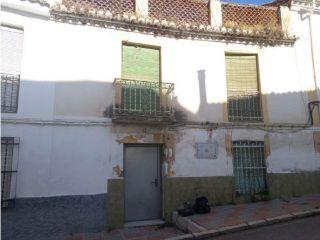 Piso en venta en C. Granada, 12, Cogollos Vega, Granada