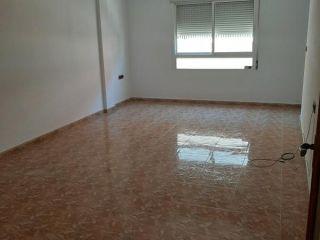 Piso en venta en Redovan de 91.85  m²