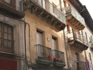 Piso en venta en Plaza De La Constitucion, 18, Laredo, Cantabria