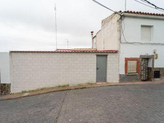 Casa en venta en C. Del Canton Bajo, 41, Tarancon, Cuenca