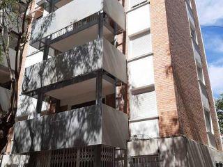 Piso en venta en San Vicente Del Raspeig de 50.2  m²