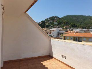 Unifamiliar en venta en Ador de 146.5  m²
