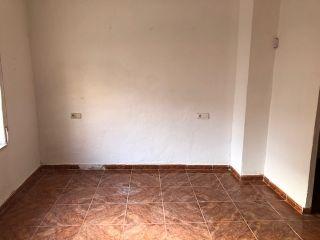 Unifamiliar en venta en Lorquí de 71.52  m²