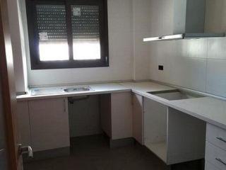 Unifamiliar en venta en Caudete De Las Fuentes de 79.24  m²