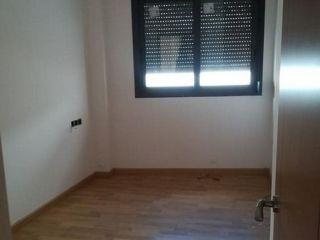 Unifamiliar en venta en Caudete De Las Fuentes de 81.23  m²