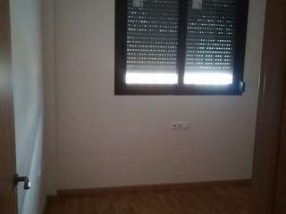 Unifamiliar en venta en Caudete De Las Fuentes de 81.25  m²