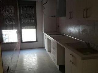 Unifamiliar en venta en Caudete De Las Fuentes de 52.16  m²