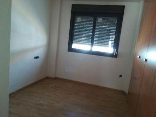 Unifamiliar en venta en Caudete De Las Fuentes de 65.21  m²