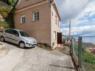 Casa en venta en C. De Carrasqueira, 96, Bueu, Pontevedra