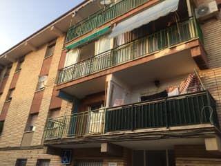 Piso en venta en San Pedro Del Pinatar de 83,00  m²