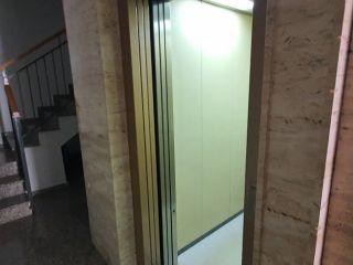 Unifamiliar en venta en Archena de 99  m²