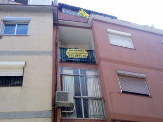 Piso en venta en C. Roviralta, 4, Santa Coloma De Gramenet, Barcelona