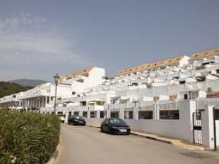 Piso en venta en Estepona de 69,35  m²
