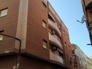 Unifamiliar en venta en Lorca de 90  m²
