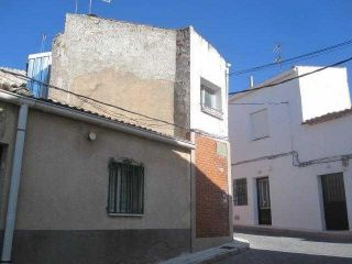 Casa en venta en C. Castillejo Alto, 12, Tarancon, Cuenca