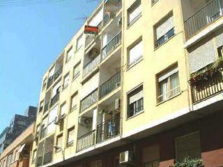 Piso en venta en C. Cura Abad, 34, Elda, Alicante