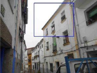 Piso en venta en C. El Coso, 20, Jarandilla, Cáceres