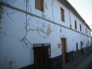Casa en venta en Rambla Izquierda, 25, Pozo Alcon, Jaén