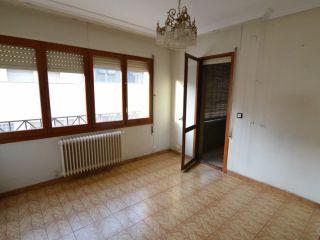 Piso en venta en C. Pamplona, 6, Villafranca, Navarra