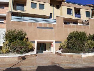 Piso en venta en C. Colmenar, 2, Bernuy De Porreros, Segovia