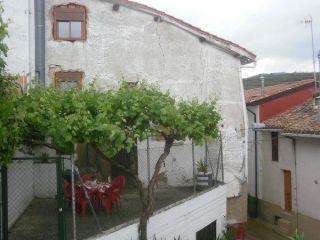 Casa en venta en C. Castillo, 12, Nalda, La Rioja