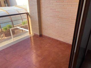 Unifamiliar en venta en San Pedro Del Pinatar de 92.66  m²