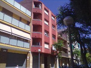 Piso en venta en C. Sant Jordi, 23, Vilaseca, Tarragona