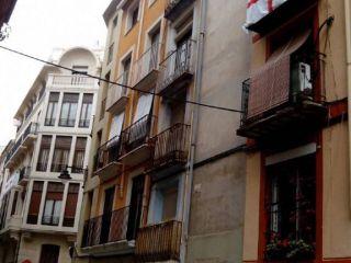 Piso en venta en C. Sant Josep, 34, Alcoi, Alicante