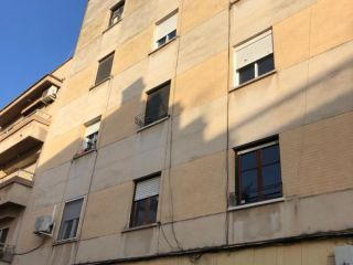 Piso en venta en Villalonga de 85  m²