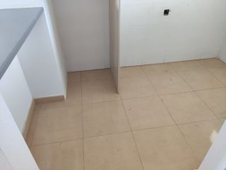Unifamiliar en venta en Alhama De Murcia de 67.7  m²