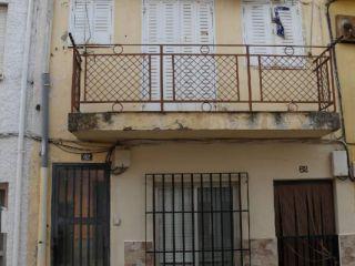 Piso en venta en C. Larga, 62, Sotillo De La Adrada, Ávila