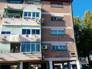 Piso en venta en C. Corunya, 28, Lleida, Lleida